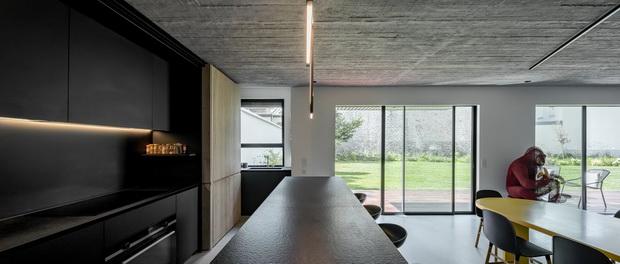 3-m-garden-duplex-toledano-hd-10_resize