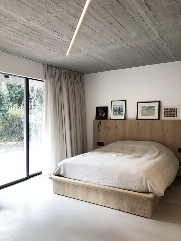 41-bedroom-pic-by-gabrielle-toledano_resize