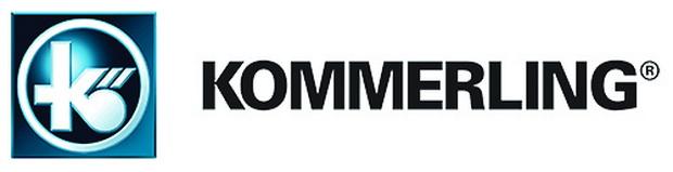 Kommerling-Logo_resize