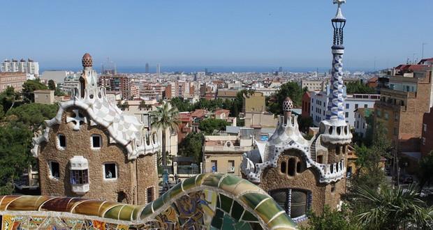 Барселона прогласена за светска престолнина на архитектурата 2026 година