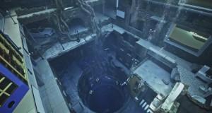 Нурнете во најдлабокиот базен во светот што ги маѓепса сите авантуристи (ВИДЕО)