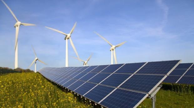 Црна Гора ги укинува повластените тарифи за обновливите извори на енергија