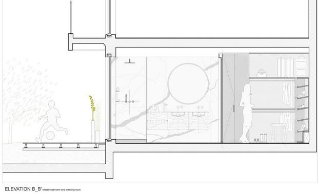 elevation-bb-bathroom_resize