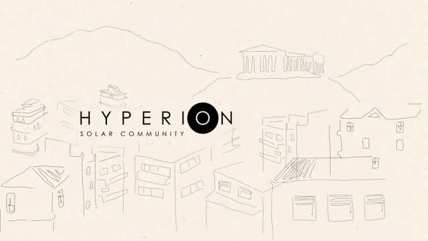 hyperion1