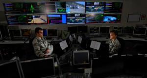 """""""Пентагон"""" експериментира со вештачка интелигенција која ќе може да ги предвиди настаните"""