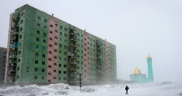 permafrost1