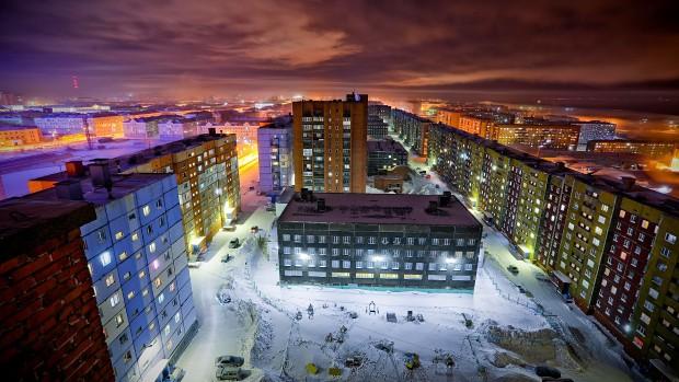 permafrost2