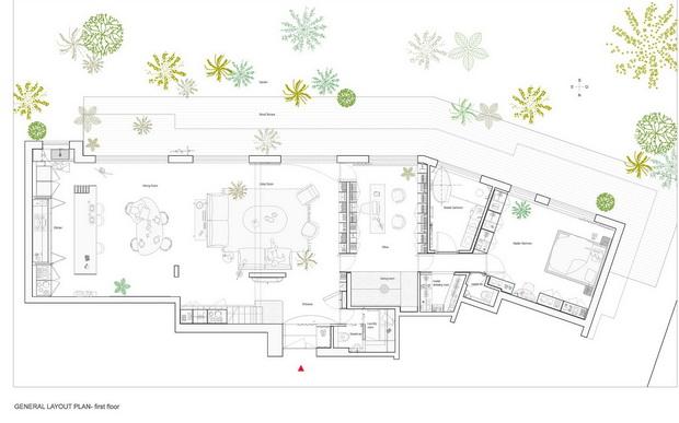 plan-general-layout-1st-floor_resize