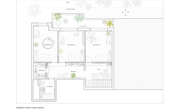plan-general-layout-2nd-floor_resize
