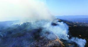 Македонија ќе продолжи да дише без белите дробови