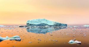 Климатска криза: Најлошото допрва следува