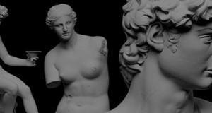 Ѕcan the World: Бесплатен пристап до 16.000 скулптури кои може да се печатат 3Д