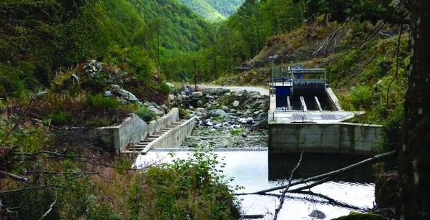 North-Macedonia-small-hydropower-plants-e1562148179436_resize