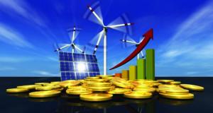 Дали повластените тарифи веќе излегуваат од игра?