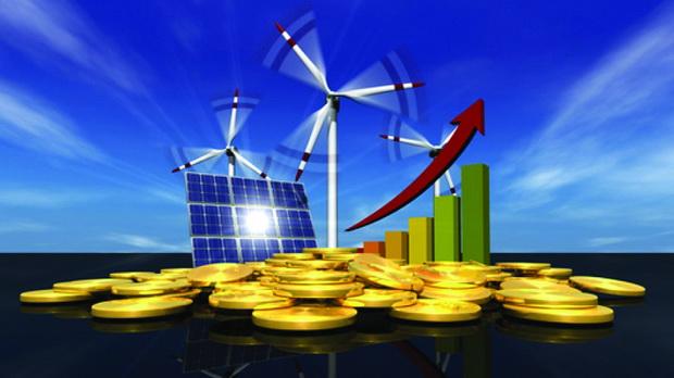 Slider,-Titelbild-625x297px-Investitionen-Energiewende_resize