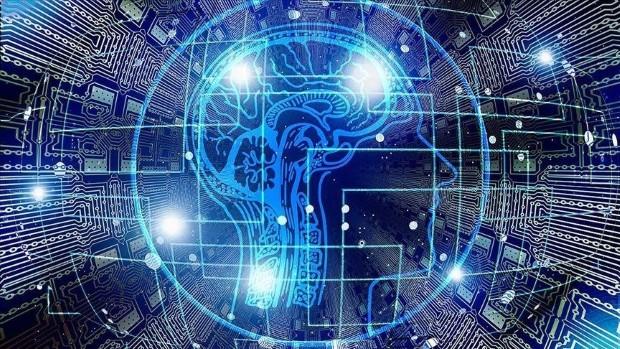 ОН повикуваат на мораториум за системите за вештачка ителигенција