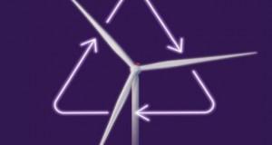 Siemens Gamesa ги произведе првите рециклабилни лопатки за ветерни турбини