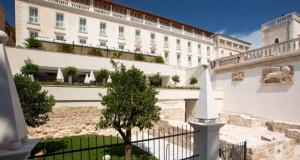 Луксузен хрватски хотел ги излудува мештаните со бучавата од системот за вентилација и климатизација