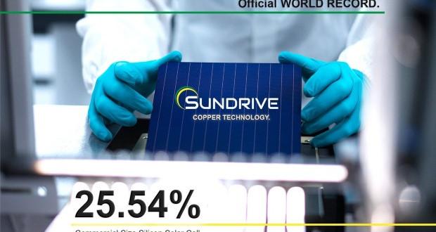 Австралија ја создаде најефикасната соларна ќелија во историјата, без да користи сребро