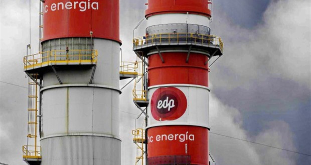 Електрана на јаглен во Шпанија ќе биде претворена во постројка за зелен водород