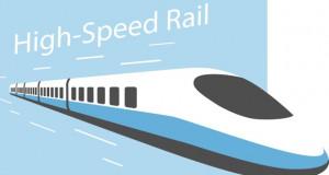 Кои се најбрзите возови во светот?