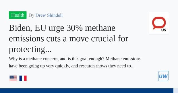 metan2