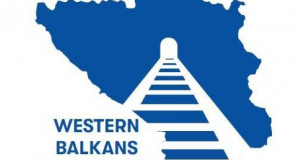 """Железнички самит на Западен Балкан: """"Иднината е на шините"""""""