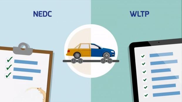 Кои автомобили трошат повеќе, а кои помалку од фабрички декларираните податоци