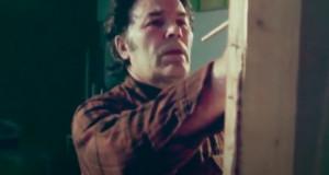 Портрет – Борко Лазески, архива 1981 (видео)