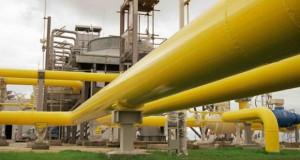 Додека Европа ја тресе енергетската криза во регионот засега стабилно