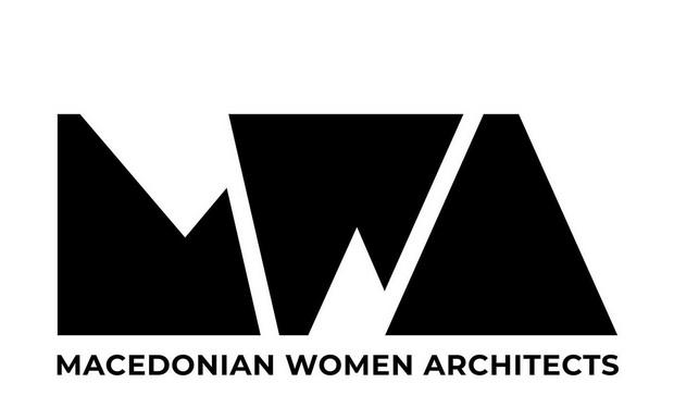 За придонесот на жените архитекти кон архитектонската сцена во Македонија
