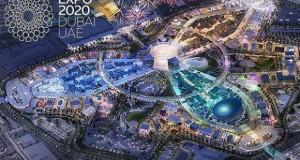 Денес почнува Експо Дубаи 2020 (видео)