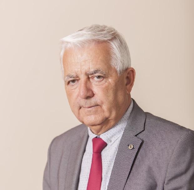 Почина Благоја Дончев, Претседател на Управен одбор и Генерален директор на АДИНГ