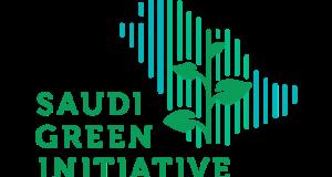 Најголемиот извозник на нафта Саудиска Арабија, се обврза на јаглеродна неутралност до 2060 година