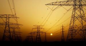 Албанија прогласи вонредна ситуација во енергетиката, поради енергетската криза