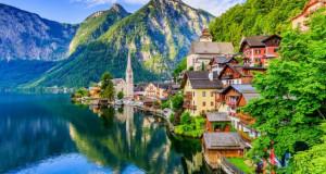 Австрија воведува еко данок, но и климатски бонус