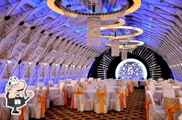 bunker-restoran