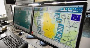 Изградбата на гасниот интеркoнектор Бугарија – Србија, започнува во ноември