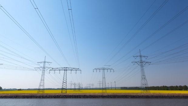 Германија го укинува надоместокот за обновливите извори на енергија, за да им помогне на потрошувачите