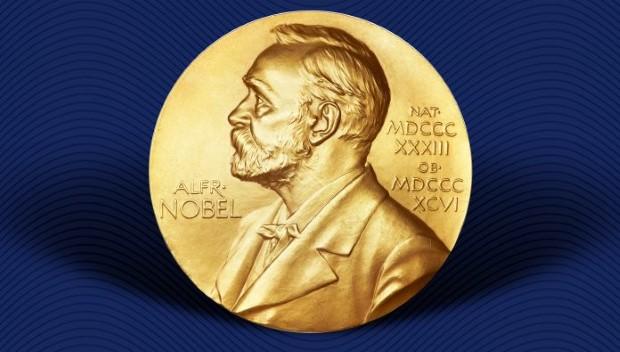 Зошто научниците од САД доминираат на доделувањето на Нобеловите награди?