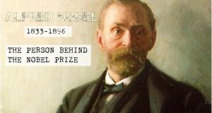 Алфред Нобел – пацифист, филантроп и татко на модерните експлозиви