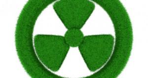 Десет држави бараат од ЕУ да ги прогласи нуклеарките за нискојаглеродна технологија