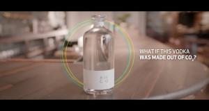 """Њујоршки стартап прави вотка и парфем од јаглерод диоксид и """"зелен"""" водород"""